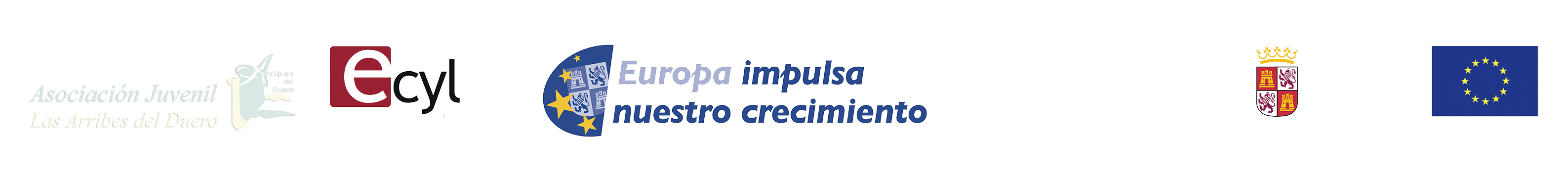 Excepcional Ejemplo De Currículum Juvenil Bosquejo - Ejemplo De ...