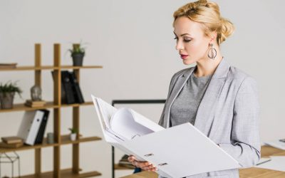 Dos nuevas ayudas del Gobierno sólo para mujeres emprendedoras