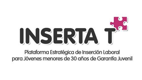Cursos Gratuitos en Zamora