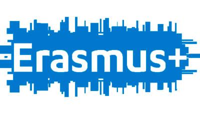Programa erasmus+: Convocatorias TCA ABIERTAS (6 DE FEBRERO DE 2019)