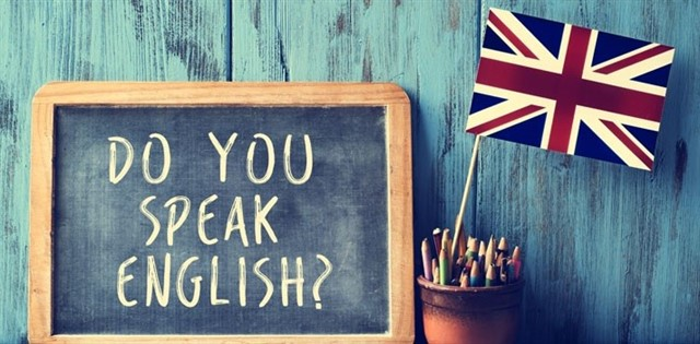 Becas cursos de idiomas en el extranjero para jóvenes con discapacidad en Garantía Juvenil
