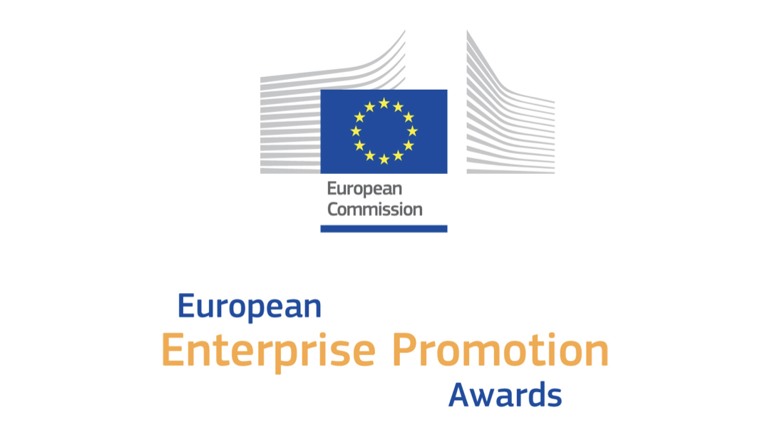 13ª edición de los European Enterprise Promotion Awards – EEPA