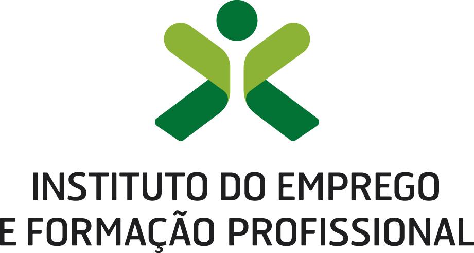 IEFP – Instituto de Empleo y Formación Profesional, I.P.MTSS – Ministerio de Trabajo y Solidaridad Social